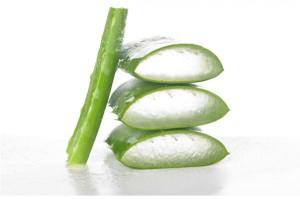 aloe-vera-juice-benefits2-1000x665