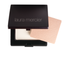 Laura_Mercier_pressed_setting_powder