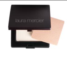 Laura_Mercier_pressed_setting_powder