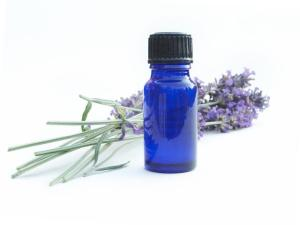 lavender-oil-2