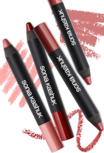 lip-crayon-sonia-kashuk