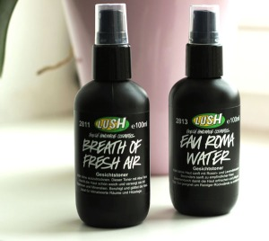 lush-review-produkttest-Gesichtstoner-Toner-Breath-of-fresh-air-eau-roma-water-Lush