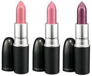 mac-lipstick1