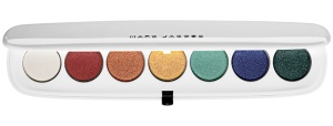 Marc-Jacobs-Siren-Eyeshadow-Palette-2014