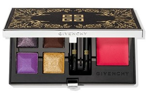 free-givenchy-palette-extravagancia-e1406867115127
