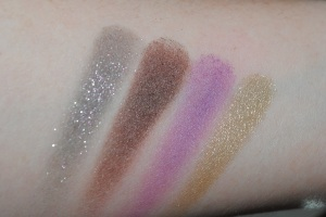 Givenchy-Extravagancia-Fall-Winter-2014-Palette-eye-swatches
