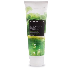 korres-body-butter-basil-lemon