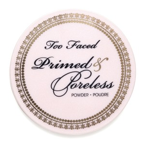 too-faced-primed-poreless-powder