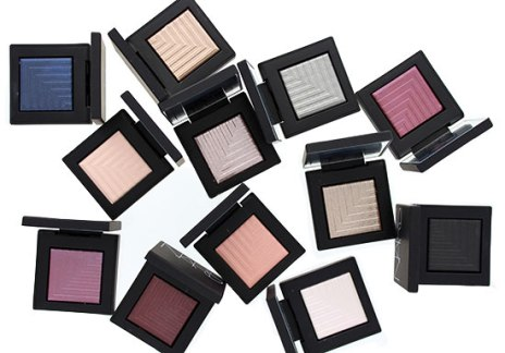 d6ae5_nars-dual-intensity-eyeshadow-reviews