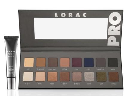 lorac-pro-palette-2