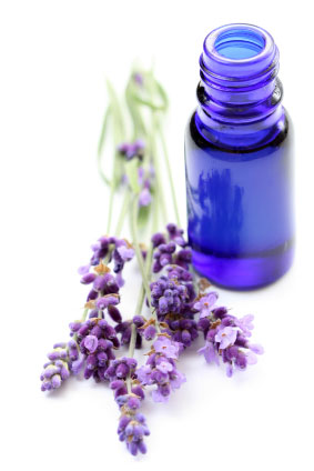 lavendar-essential-oil