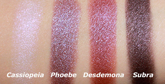 49380_nars-cassiopeia-phoebe-desdemona-subra-dual-intensity-eyeshadow-swatches
