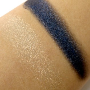 Chanel-Convoitise-90-Apparition-91-Illusion-dOmbre-swatch