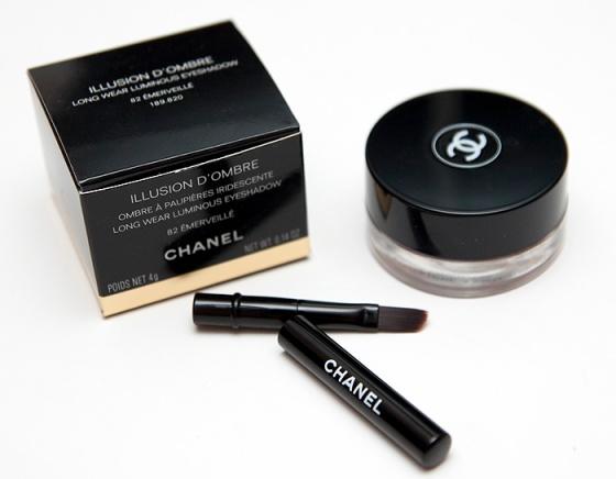 Chanel-Illusion-DOmbre-82-Emerveille_01