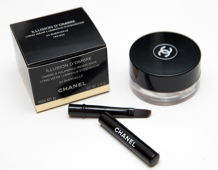 Chanel-Illusion-DOmbre-82-Emerveille_01
