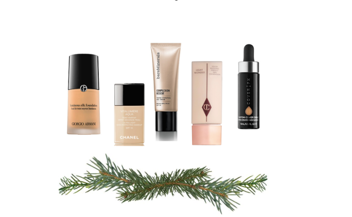 Quick Take: 2015 in Foundations