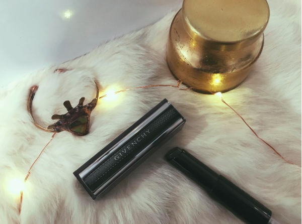 New York Snapshots + December Beauty Favorites